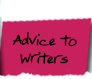 Advice to Writers